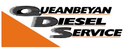 Queanbeyan Logo