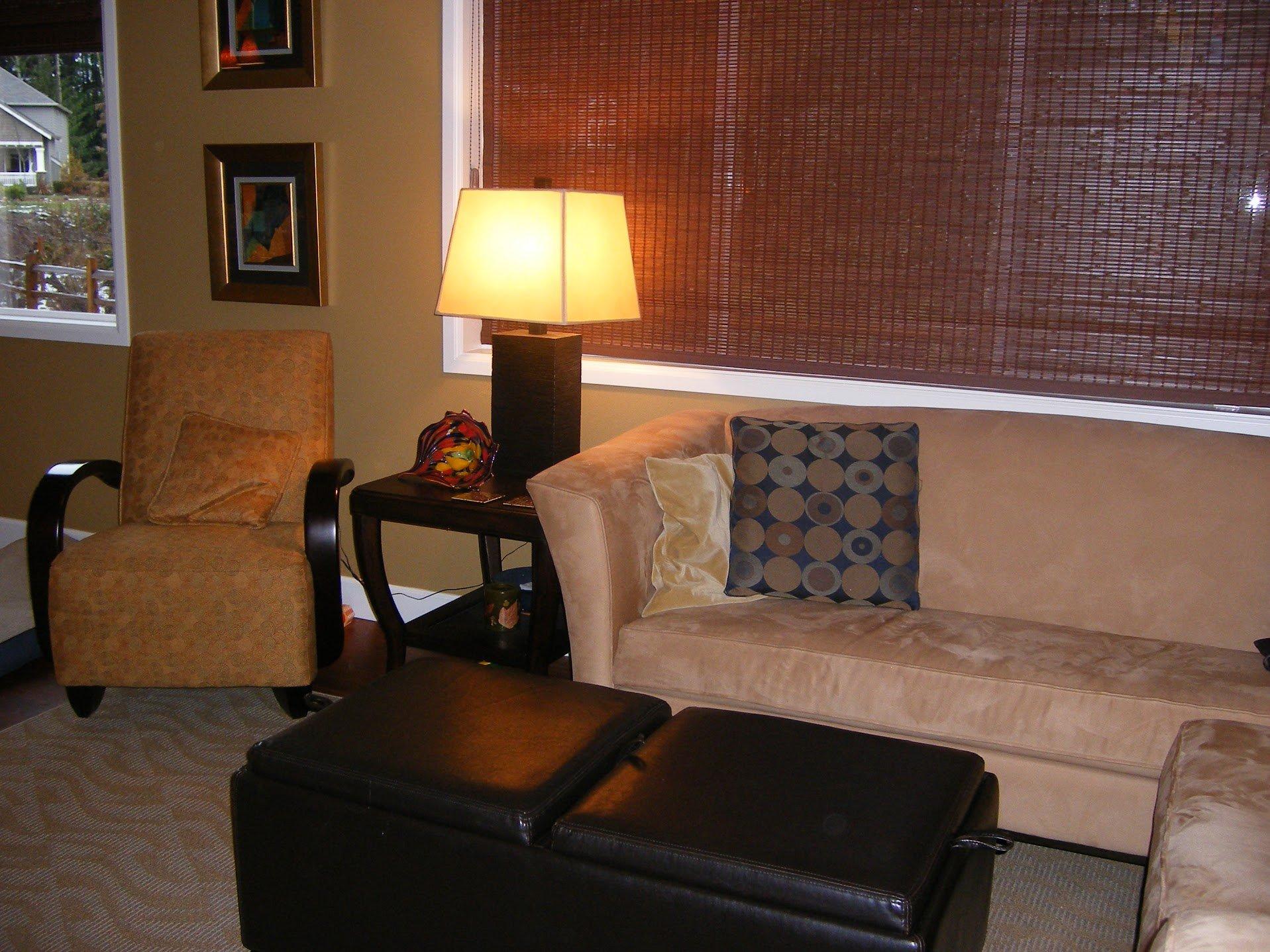 vintage furniture San Antonio, TX