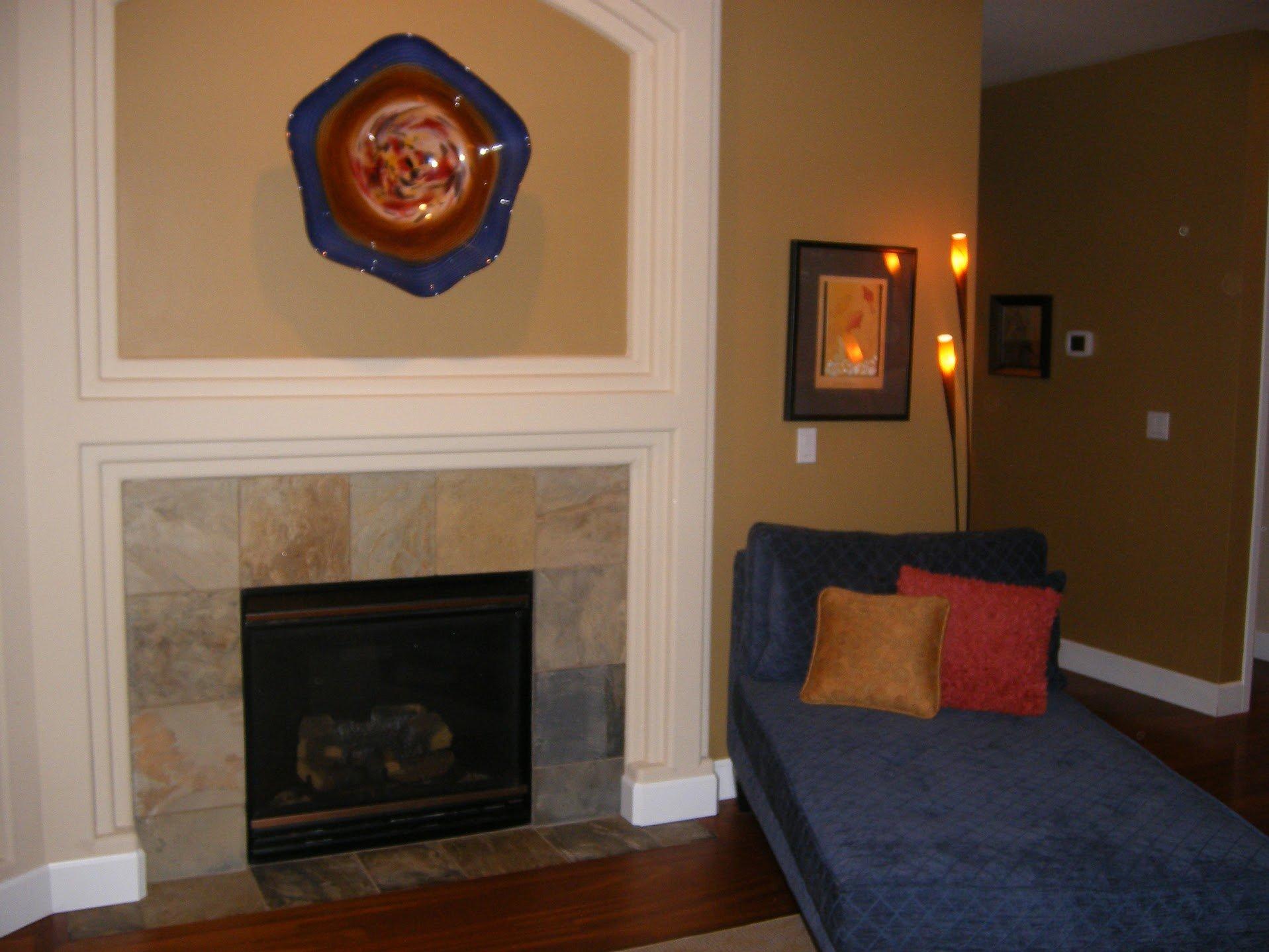interior design San Antonio, TX