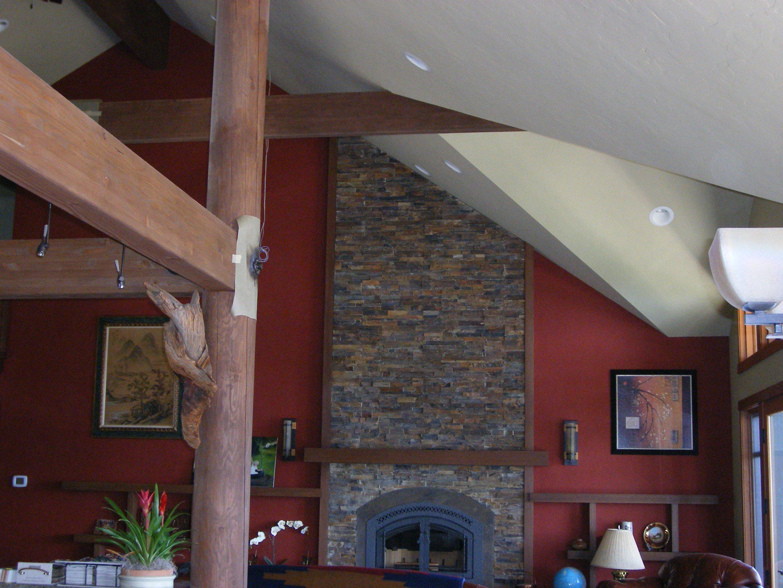 interior design Redding, CA