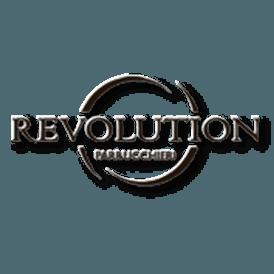 Michele Revolution Parrucchieri