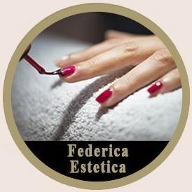 Federica Estetica
