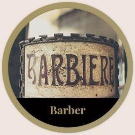 Barber Shop Revolution Parrucchieri