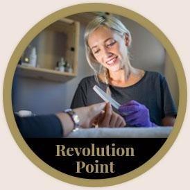Revolution Point