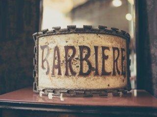 Barbiere Faenza