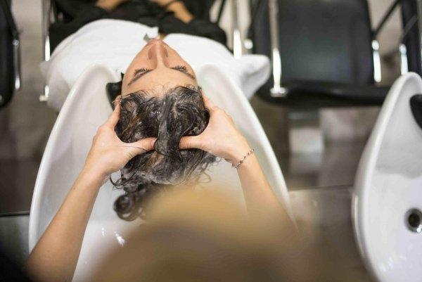 trattamenti capelli