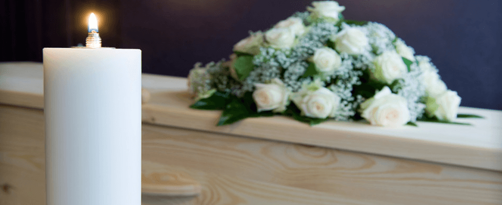 Funerale Cosenza