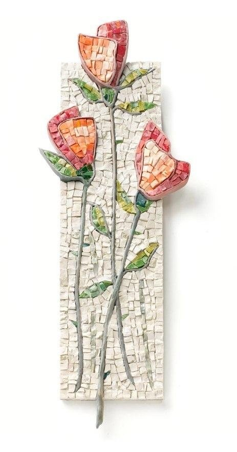 Mosaico funebre