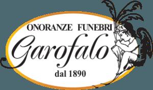 Onoranze funebri Garofalo