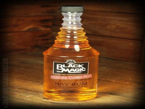 shampoo prodotti bro barber riale