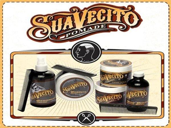 prodotti riale bro barber