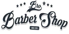 logo brobarber