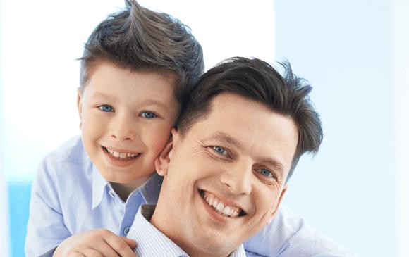 expert dental services in Kadina