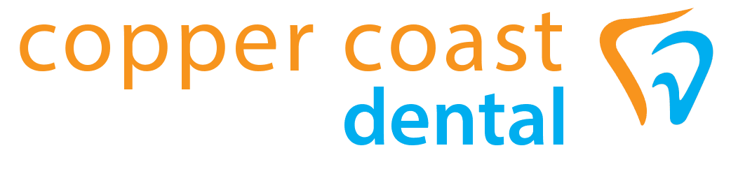 Copper Coast Dental