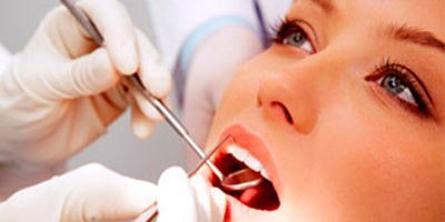 reliable dentistry in Kadina