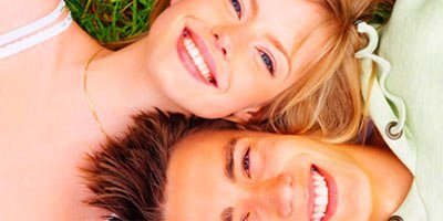 professional Dental services in Kadina