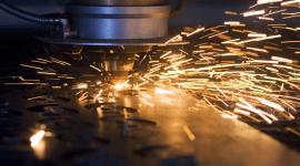 piegatura lamiere di acciaio inox, piegatura lamiera di ferro