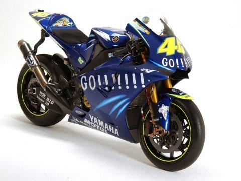 Trasporto moto con Bertola Traslochi