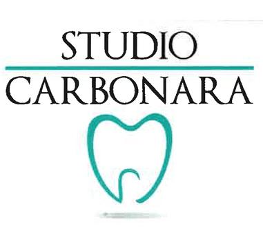 Studio Dentistico Carbonara Dr.ssa Maria Rosaria Carbonara - Dr. Rocco Carbonara – Logo