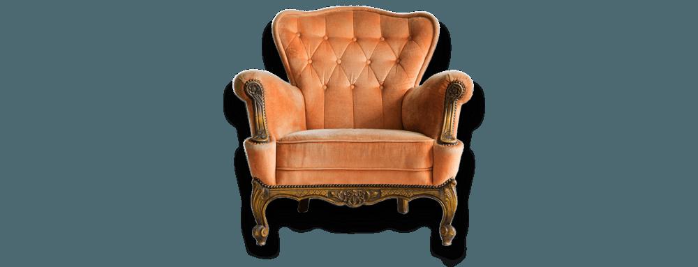 sofa covers furniture reupholstery houston tx castilian