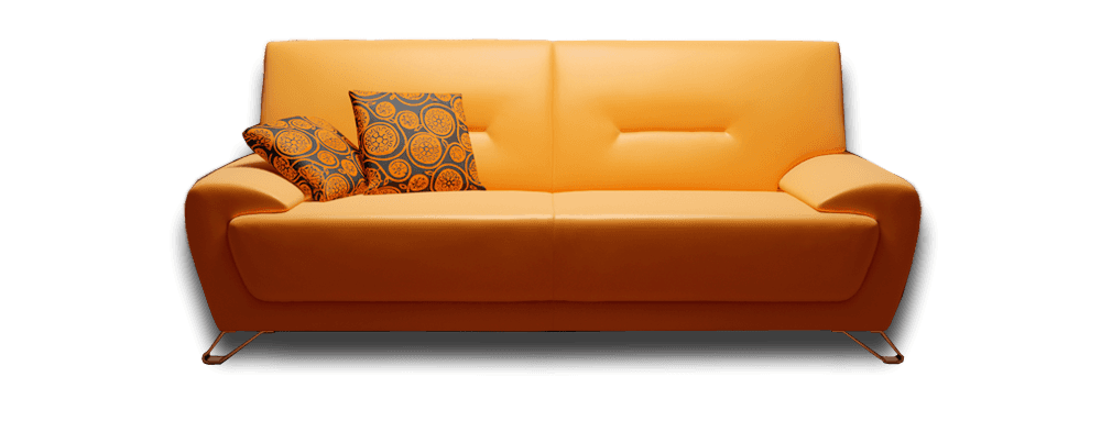 Sofa Covers Furniture Reupholstery Houston Tx Castilian Upholstery