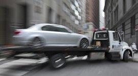 Soccorso Stradale Cipullo, Campobasso, ricambi auto nuove e usati