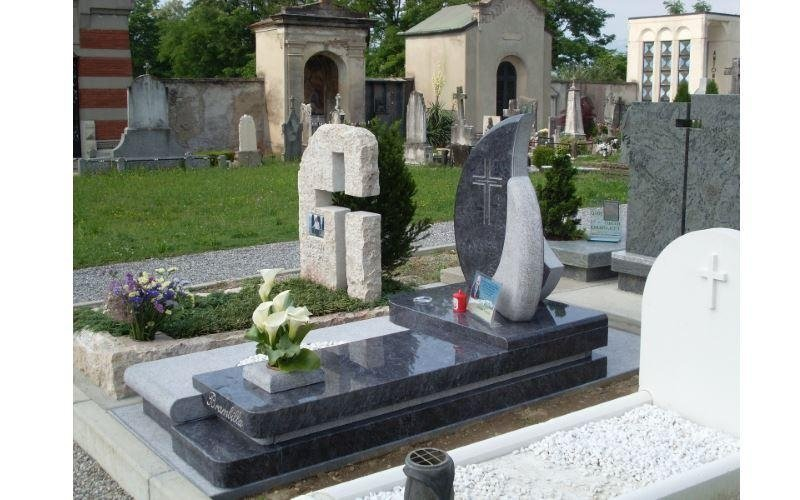 loculo funebre