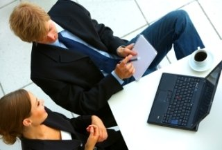 componenti consigli di amministrazione