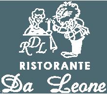 RISTORANTE DA LEONE