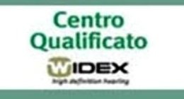 CENTRO WIDEX ZEN THERAPY