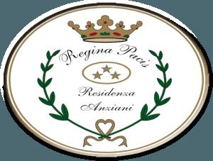 residenza regina pacis