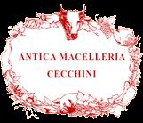 www.dariocecchini.com/