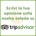 www.tripadvisor.it/Restaurant_Review-g187823-d1756658-Reviews-Osteria_Gigino-Genoa_Italian_Riviera_Liguria.html