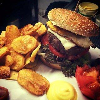 giginoburger