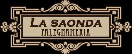 La Saonda - Falegnameria a Gubbio