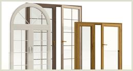 infissi in legno, installazione finestre, manutenzione serramenti