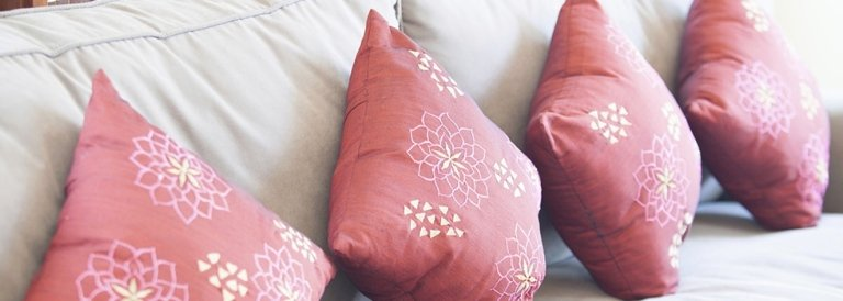 rifacimento poltrone e divani