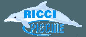 Ricci Piscine Viterbo