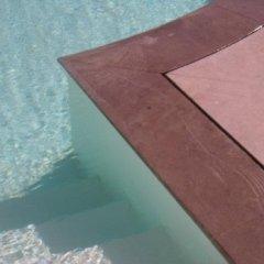 piscine, sfioro, totale, viterbo
