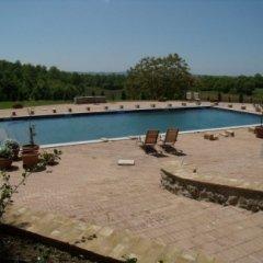 piscina, pubblica, viterbo