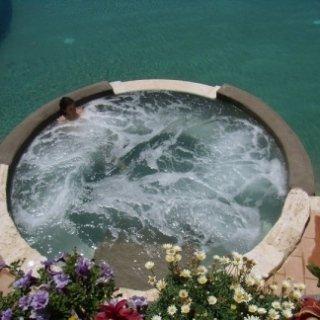 piscina, idromassaggio, iacuzzi, viterbo
