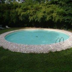 piscina, prefabbricata, tonda, viterbo