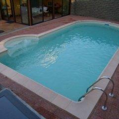 piscina, viterbo
