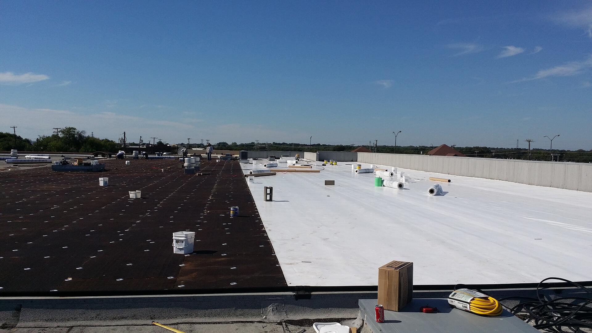 remodeling contractor Waco, TX