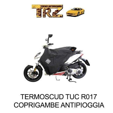 shop.trzricambiautoterenzi.com/t/categorie/accessori-moto
