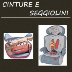 seggiolini