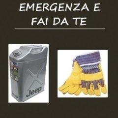 torce emergenza