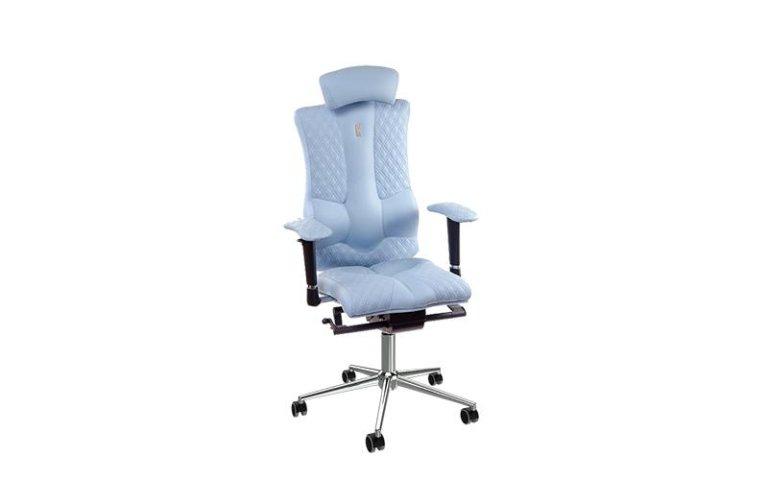Sedie ergonomiche kulik system barcellona pozzo di gotto for 3 erre arredamenti