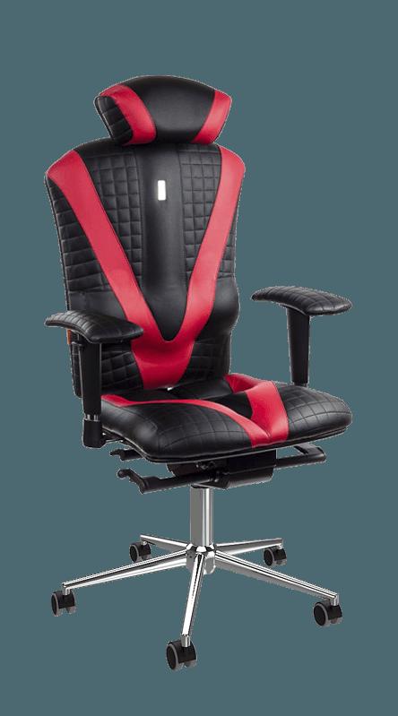 sedie ergonomiche Kulik System