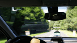 esame di guida, lezioni di guida, duplicato patente